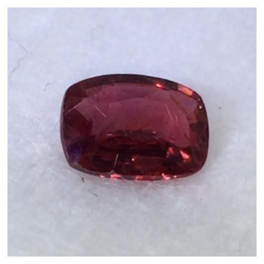 1.90 Ct Ruby